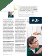 Coaching-dentiste-cabinet-dentaire-Rodolphe-Cochet-Swiss-dental-journal