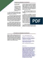 Up-vs-Delos-Angeles-Digest L-28602