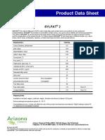 TOFA SYLFAT® 2