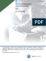 101f_2019-2_guide_a_lintention_des_la_certification