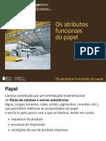 VitorPedro_atributos_funcionais_do_papel