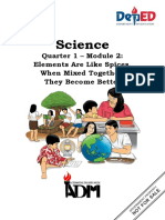 Sci.7_q1_mod2_elements are like spices, when mixed together.pdf