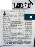 1996 November December