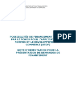 STDFGuidanceNote2020_fr.docx