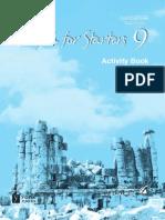 EFS 9-AB.pdf