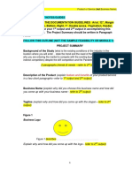 REVISED-Template-for-the-3rd-OUTPUT-PROJECT-SUMMARY (1)