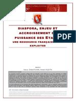 diaspora_enjeu_et_accroissement_de_puissance_etats.pdf