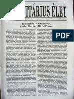 1996-oktober