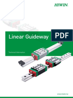 linear_guideways.pdf