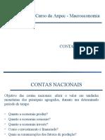 01 - Contas_Nacionais.ppt
