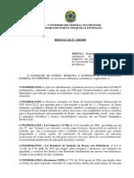 160-2020 Ensino Remoto e Emergencial assinatura digital