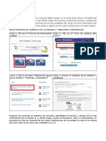 Archivo_Material de consulta y web conferencia de la unidad 1_Medición y cinemática (1).pdf
