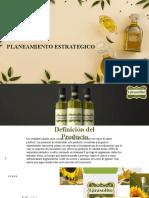 aceite girasolito expo.pptx