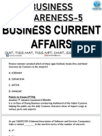Business aw 5