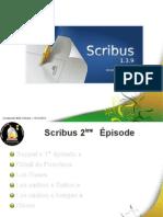 Presentation_scribus_2ieme