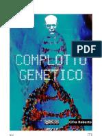 Complotto Genetico