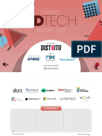 EdTech Report 2019.pdf
