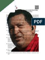 PROYECTO SISTEMA DE BANDAS SHOWS PARA LA REGION DE BARLOVENTO