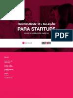 Ebook-Recrutamento_e_Selecao.pdf