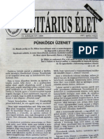 1997-aprilis-majus