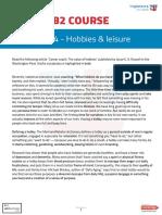 B2 COURSE- Unit 14.pdf