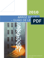 Guiao-de-Leitura-Arroz-do-Ceu