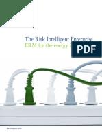 Deloitte-enterprise-risk-management-for-energy-industry-110413