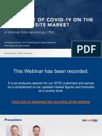 teknowlogy_webinar_sitsi_covid-19_europe_apr2020