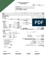 Installation Budget griffin (1)