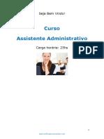 Curso-de-Assistente-Administrativo.pdf