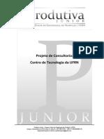projeto gestão pública  _Relatório_CentroTecnologiaUFRN.pdf
