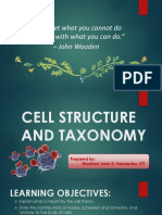 Chapter-3-CELL-STRUCTURE-AND-TAXONOMY.pdf