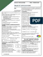 ensembles-et-applications-resume-de-cours-1