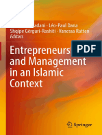 03. Veland Ramadani, Léo-Paul Dana, (eds.) - Entrepreneurship and Management in an Islamic Context-(2017).pdf