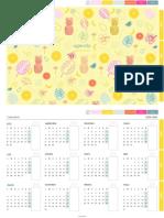 agenda digital de verano 1 CM.pdf