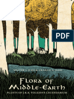 Flora of Middle-Earth Plants of J.R.R. Tolkiens Legendarium by Judd, Graham a. Judd, Walter S. Tolkien, John Ronald Reuel (Z-lib.org)