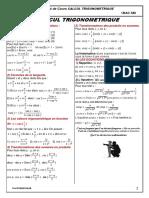 calcul-trigonometrique-resume-de-cours-1