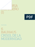 BAUHAUSintro