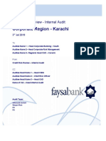CBG Dummy Report for RR System (1).pdf
