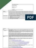 MAS 5- Module 2 Capital Budgeting.pdf