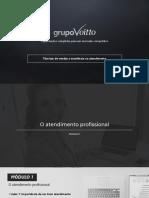 tcnicas-de-vendas-e-excelncia-no-atendimento-material-completo-pdf (2).pdf