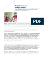 Sulle_strade_delle_camicie_rosse.pdf