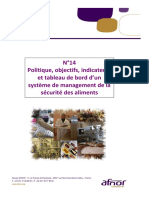 AFNOR-ISO22000-Indicateurs-de-performance