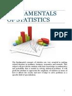 Stat 101 Module (1).pdf