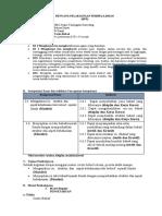 RPP 6 BABAD.doc