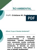 Apresent_disc_gestaoambiental