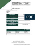 MODELO DE NEGOCIO PARA LA PRODUCCIÓN Y COMERCIALIZACIÓN DE CACHAMA Y MOJARRA ROJA PARA LA EMPRESA AGROBONANZA, ARAUQUITA, ARAUCA.pdf