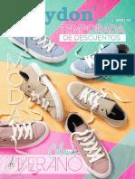 CATALOGO VERANO wsp.pdf