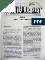 1997-januar-februar
