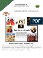 CUTI 7 FINAL CON CORRECCIONES.pdf
